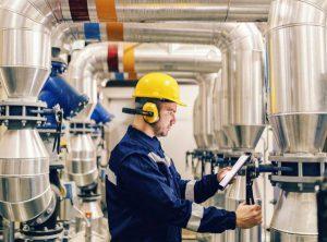سومین سکوی فاز ۱۳ پارس جنوبی آماده تولید گاز شد